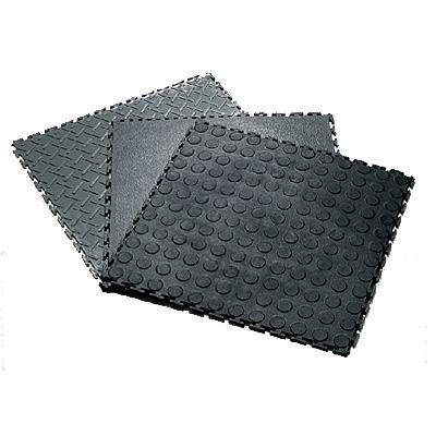 Recycled Material Pvc Flooring